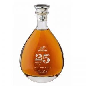 SUAU Brandy 25
