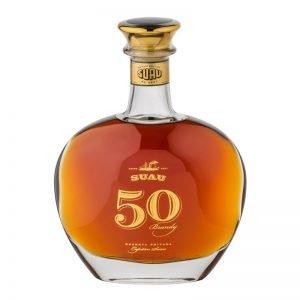 SUAU 50